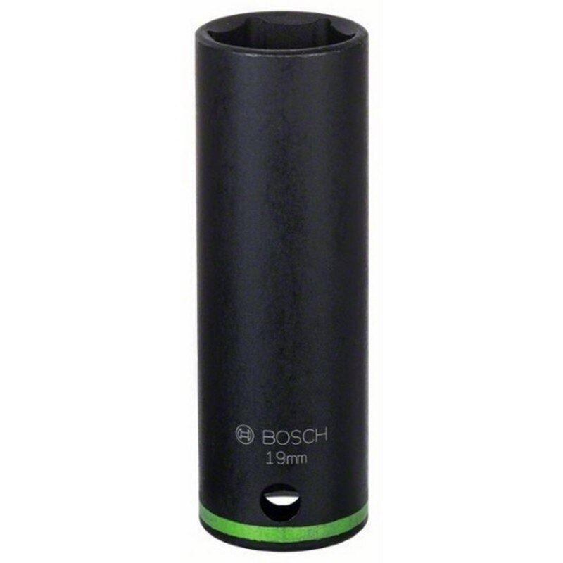 """Đầu khẩu 1/2"""" x 77 mm x 19 mm 2608522306 Bosch"""