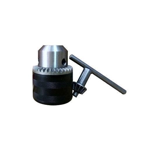 Đầu khoan có khóa 13mm 2608571079 Bosch