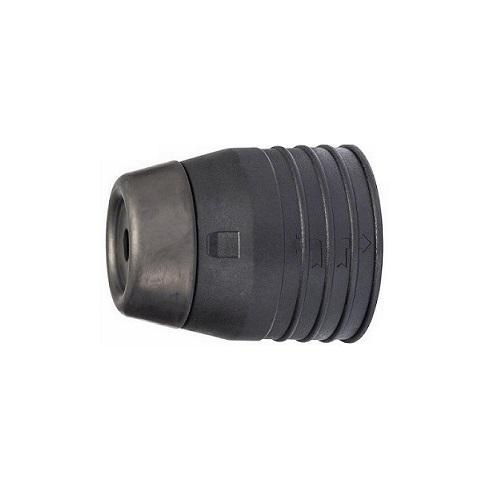 Đầu khoan SDS cho máy GBH 4DFE 2608572059 Bosch