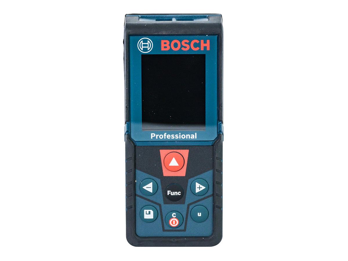 Máy đo khoảng cách laser GLM 400 0601072RK0 Bosch