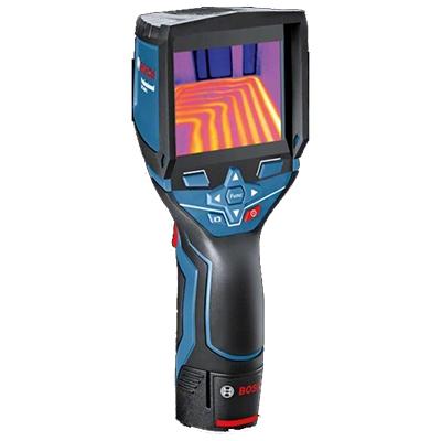 Máy đo nhiệt độ GTC 400 C 0601083150 Bosch