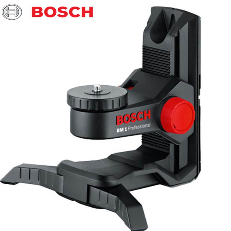 Giá đỡ đa năng BM 1 0601015A01 Bosch