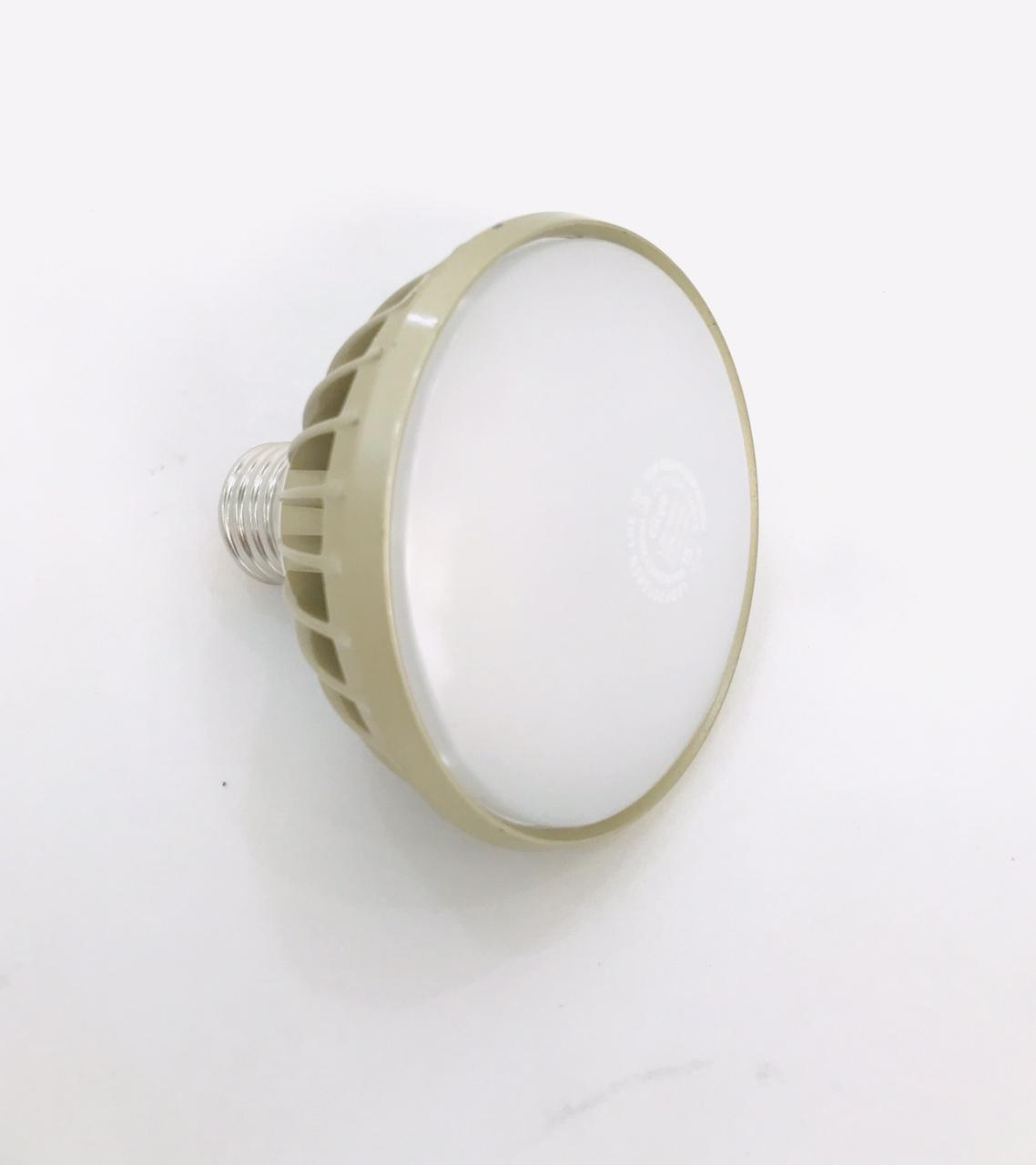 Led Par30 15W UV-A
