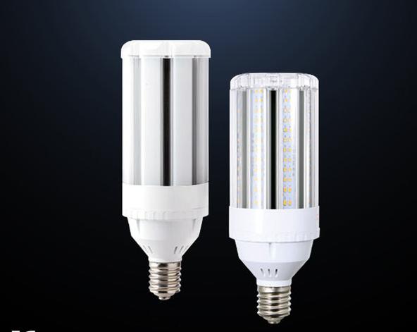 Đèn Led YM _U8 30W E26 / E39