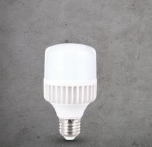 Đèn Led Trụ Cream Bulb 15W