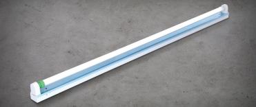 ED Linear Shade Light _Slim Type 21Wx1/2