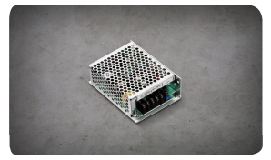 LED SMPS for Module · Bar 50W