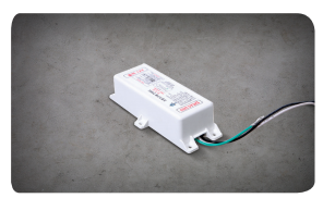 LED SMPS for Module · Bar 30W