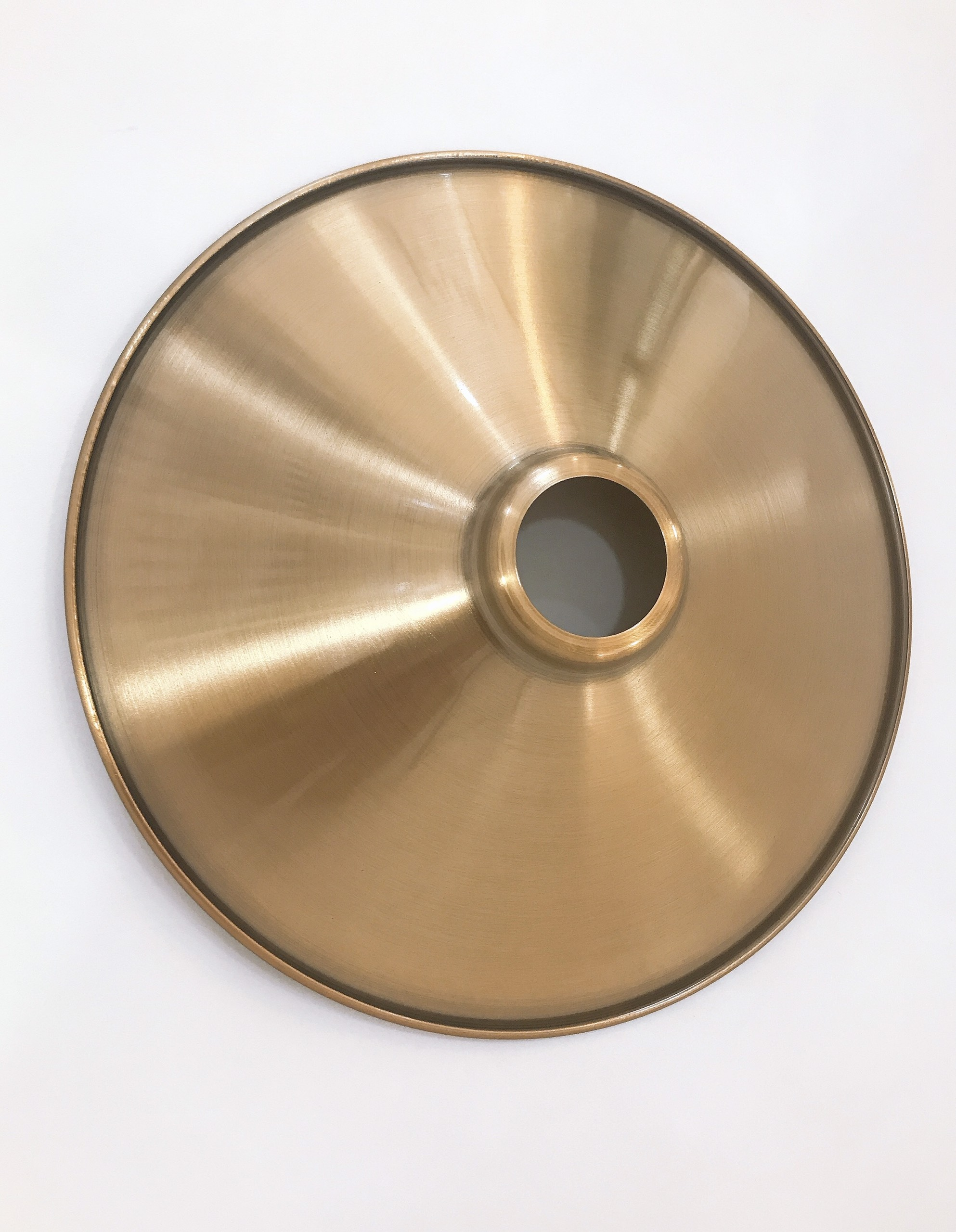Choá_Vàng