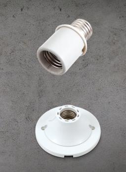 Extension Socket E26