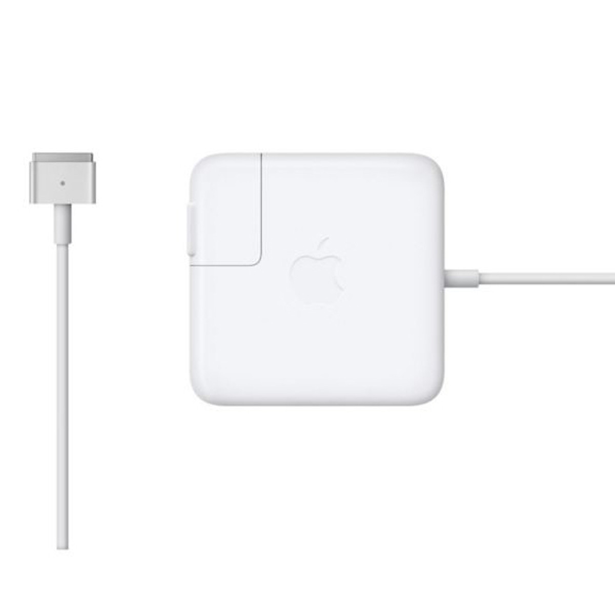 ADAPTER - (ADAPTER) APPLE  85W MAGSAFE 2 POWER ADAPTER FOR MACBOOK PRO WITH RETINA DISPLAY - MD506ZA/B