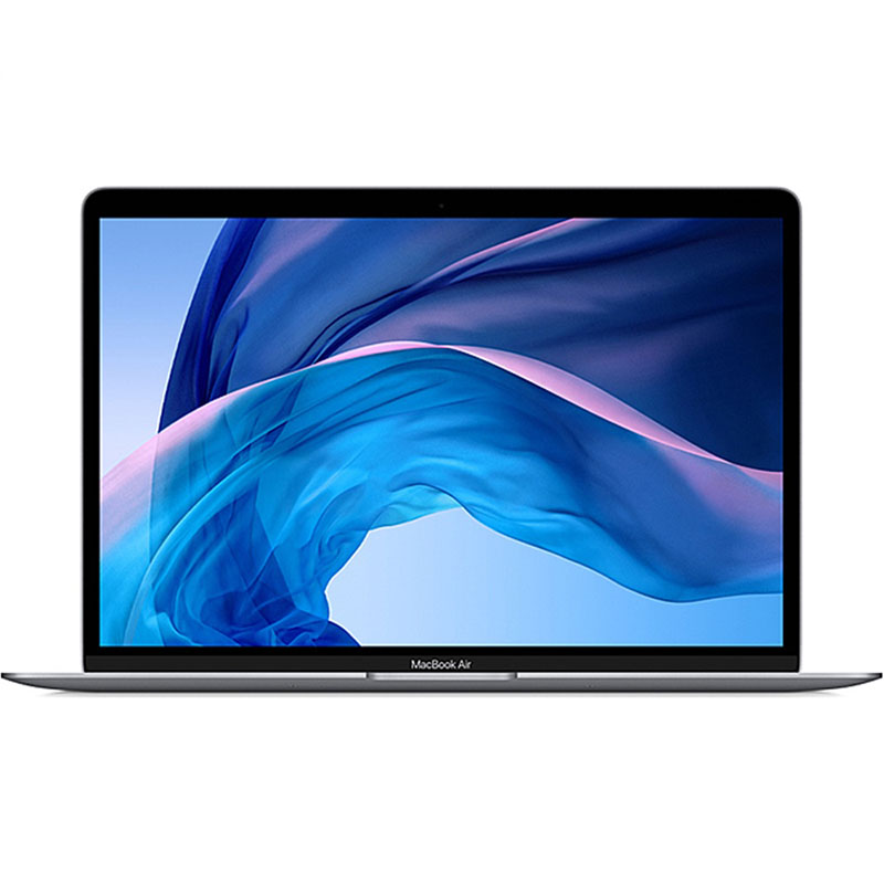 "MacBook Air - MacBook Air APPLE MBA 2020 Intel Core i5-GEN10/8GB/512GB SSD/13.3""(2560 x 1600)/Bạc/Mac OS/Iris Plus - MVH22SA/A"