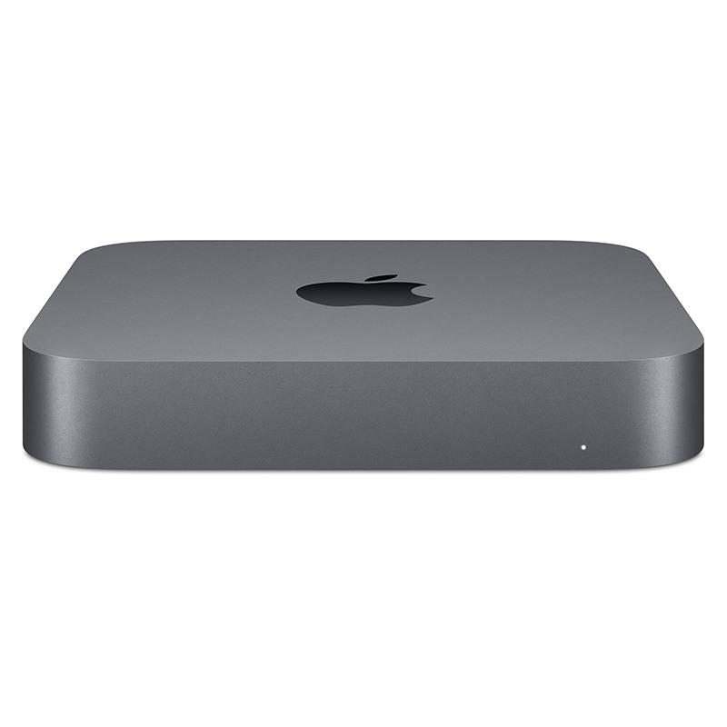 Mac mini - (PC) Apple Mac Mini 2020 Intel Core i5-GEN8/8GB/512GB SSD/UHD 630/MacOS/XÁM - MXNG2SA/A