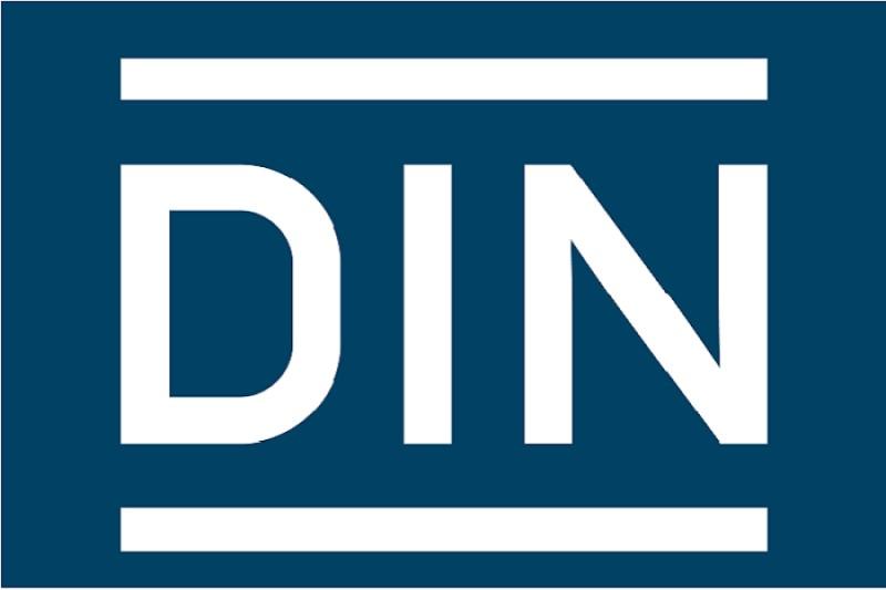 tiêu chuẩn DIN