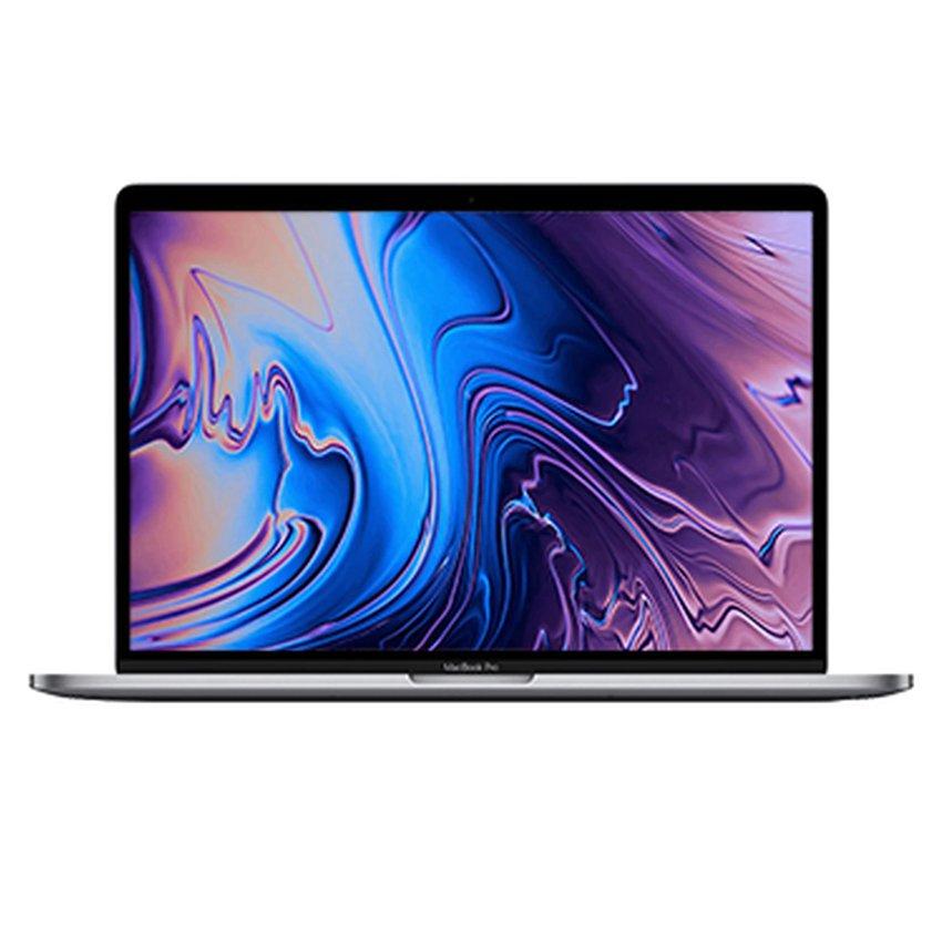 Macbook pro - Apple Macbook Pro 16 Touch Bar (MVVL2SA/A) (i7 2.6Ghz/16GB RAM/512GB SSD/16.0/Radeon 5300M 4G/16.0/Mac OS/Bạc) (2019) - (MVVL2SA/A)