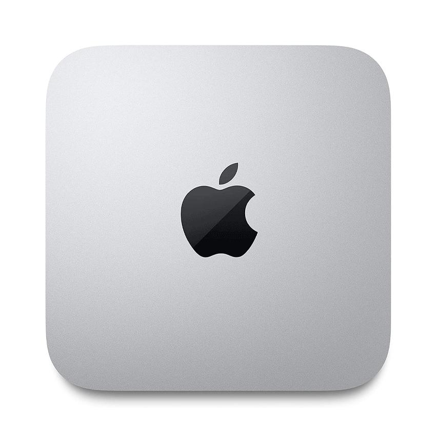 Mac mini - Apple Mac Mini 2020 Intel Core i5-GEN8/8GB/512GB SSD/UHD 630/MacOS/XÁM - MGNT3SA/A