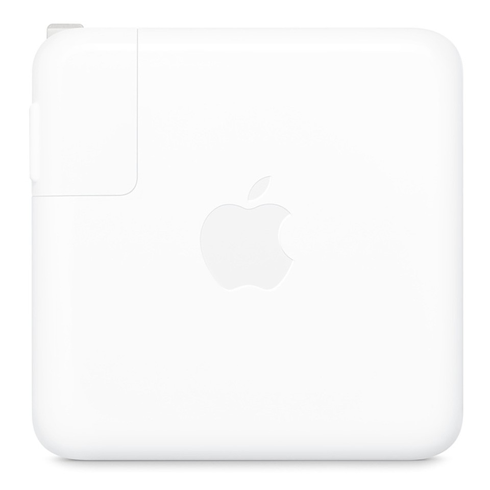 ADAPTER - (ADAPTER ) APPLE 60W MAGSAFE 2 POWER ADAPTER (MACBOOK PRO WITH 13-INCH RETINA DISPLAY) - MD565ZA/B