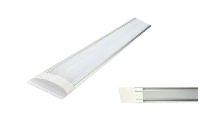 Tìm Hiểu Về Đèn LED Tuýp