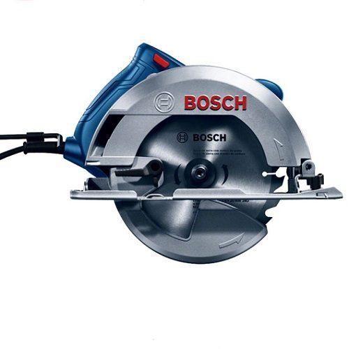 Máy Cưa lộng/ Máy Cưa đĩa GKS 140 06016B30K1 Bosch