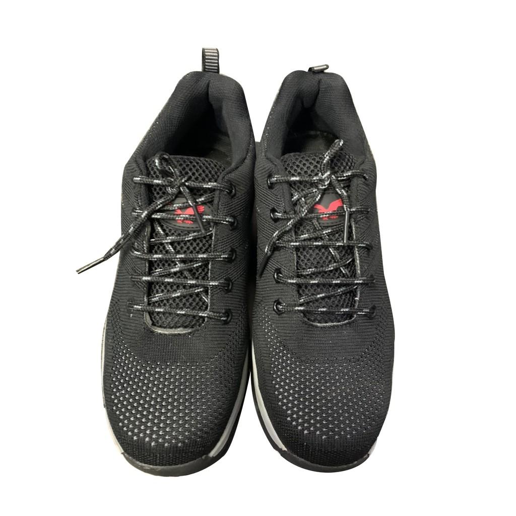 giày bảo hộ kpaf kp 8884