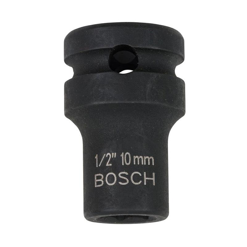 Khẩu 1/2'', đầu 10, L = 44 1608552012 Bosch