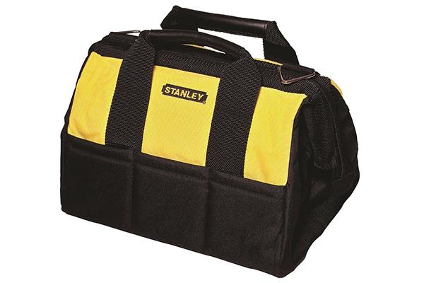 Túi dụng cụ chống nước (300x230x260mm) Stanley 93- 223-1-23