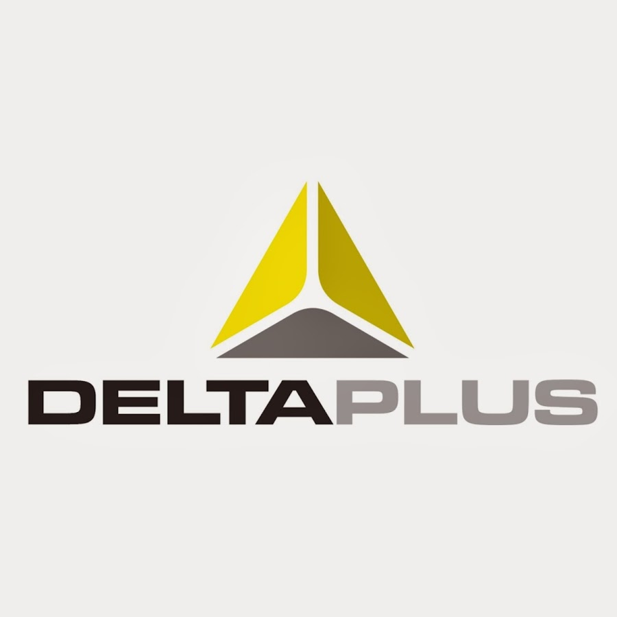 sản phẩm của Delta Plus