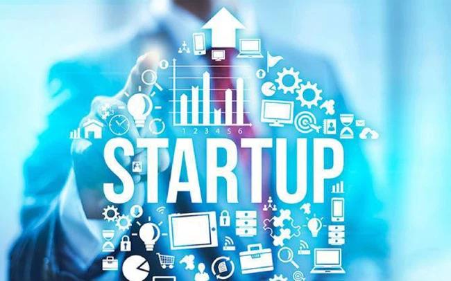Start-up công nghệ Việt Nam tăng trưởng đáng kinh ngạc trong năm 2020