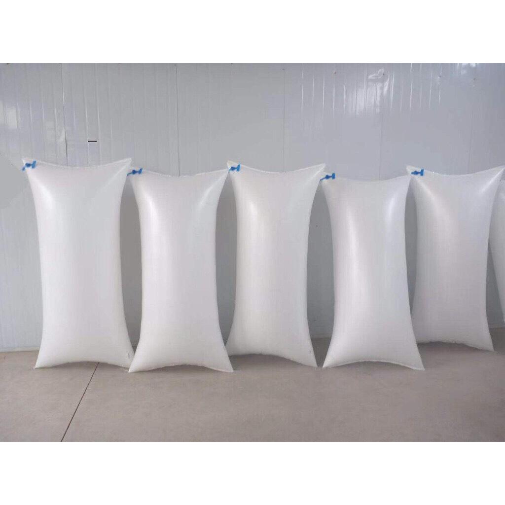 Túi khí chèn hàng PP 90x180 cm
