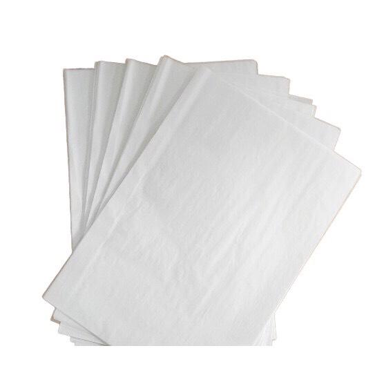 1 ram giấy chống ẩm cho quần áo, giày dép
