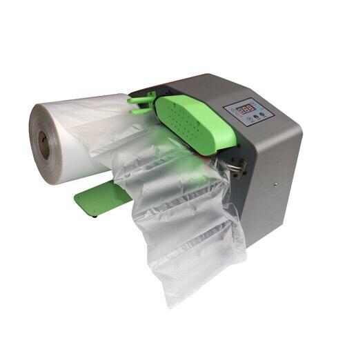 Máy thổi túi đệm khí chèn thùng carton C10